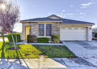 Pre Foreclosure in Sacramento 95834 DANUBE RIVER LN - Property ID: 1801760358