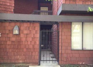 Pre Foreclosure in Diamond Bar 91765 S PROSPECTORS RD - Property ID: 1801829564