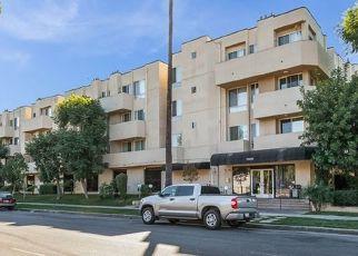 Pre Foreclosure in Reseda 91335 SHERMAN WAY - Property ID: 1801869417