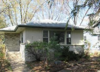 Pre Foreclosure in Minneapolis 55422 WELCOME AVE N - Property ID: 1802019200