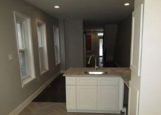 Pre Foreclosure in Philadelphia 19143 WALTON AVE - Property ID: 1802248262