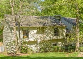 Pre Foreclosure in Marietta 30062 HIDDEN SPRINGS CT - Property ID: 1802318793