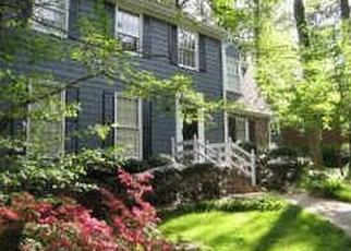 Pre Foreclosure in Marietta 30062 LIBERTY LN - Property ID: 1802323602