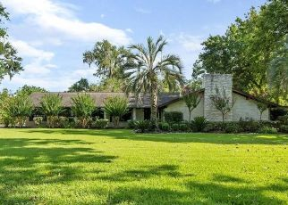 Pre Foreclosure in Friendswood 77546 N SHADOWBEND AVE - Property ID: 1802517626