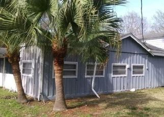 Pre Foreclosure in Bacliff 77518 TEXAS AVE - Property ID: 1802519369