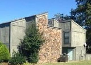 Pre Foreclosure in Memphis 38115 KIRBY TREES DR - Property ID: 1802935449