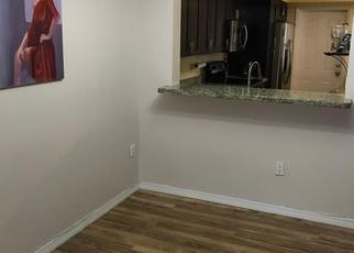 Pre Foreclosure in Miami 33186 SW 99TH ST - Property ID: 1802985825