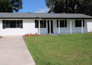 Pre Foreclosure in Jacksonville 32218 DODD RD - Property ID: 1802988443