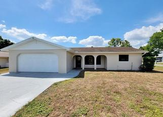 Pre Foreclosure in Sebring 33870 JACKSON HEIGHTS DR - Property ID: 1803007718