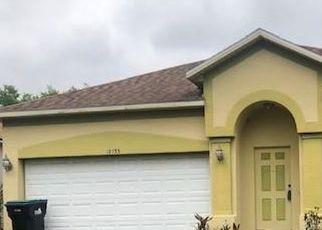 Pre Foreclosure in Orlando 32828 WOODBURY GLEN DR - Property ID: 1803040115