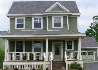Pre Foreclosure in Victoria 55386 SAVANNA VALLEY WAY - Property ID: 1803240721