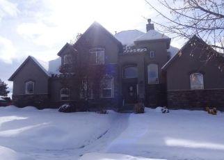Pre Foreclosure in Heber City 84032 FIELDSTONE LN - Property ID: 1803454896