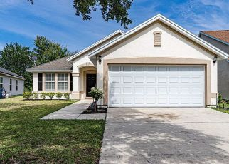 Pre Foreclosure in Jacksonville 32226 GOOD WOODS WAY - Property ID: 1803576195