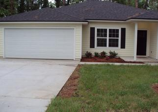 Pre Foreclosure in Jacksonville 32210 ORTEGA FARMS BLVD - Property ID: 1803876214