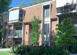 Pre Foreclosure in Salt Lake City 84102 S 800 E - Property ID: 1804236673