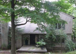 Pre Foreclosure in Butler 07405 MILLER RD - Property ID: 1805037280