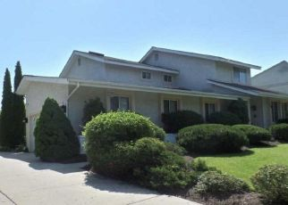 Pre Foreclosure in Cherry Hill 08003 COUNTRY WALK - Property ID: 1805048674