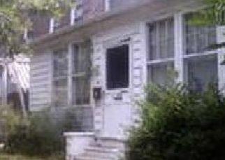 Pre Foreclosure in Camden 08104 MORGAN BLVD - Property ID: 1805071897