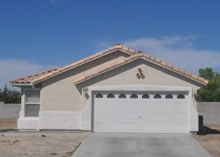 Pre Foreclosure in Las Vegas 89118 ROLLINS ST - Property ID: 1805137133
