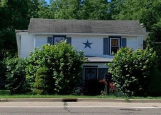 Pre Foreclosure in Coldwater 49036 W CHICAGO ST - Property ID: 1805228684