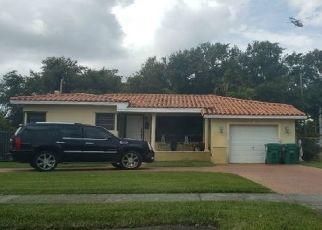 Pre Foreclosure in Miami 33155 SW 29TH ST - Property ID: 1805240506