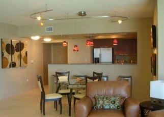 Pre Foreclosure in North Miami Beach 33160 COLLINS AVE - Property ID: 1805249259