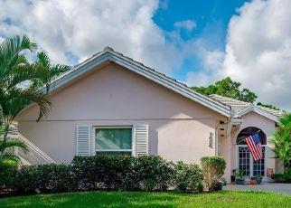 Pre Foreclosure in Hobe Sound 33455 SE FIDDLEWOOD LN - Property ID: 1805308839