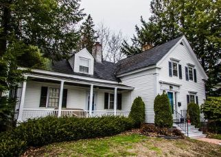 Pre Foreclosure in Augusta 04330 SEWALL ST - Property ID: 1805309711