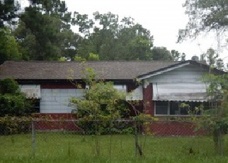 Pre Foreclosure in Jacksonville 32210 LUKE ST - Property ID: 1805424902