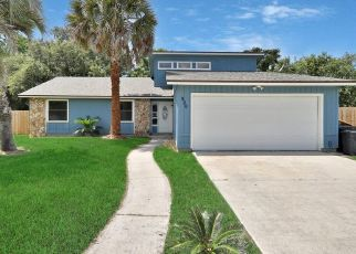 Pre Foreclosure in Jacksonville 32216 CENTURY 21 DR - Property ID: 1805431462