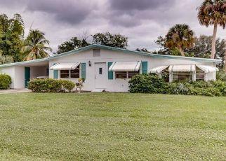 Pre Foreclosure in Vero Beach 32960 17TH ST - Property ID: 1805461687