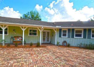 Pre Foreclosure in Vero Beach 32968 1ST ST SW - Property ID: 1805473506