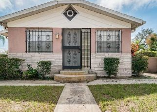 Pre Foreclosure in Clearwater 33756 KINGSLEY ST - Property ID: 1805716137