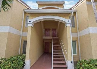 Pre Foreclosure in Fort Lauderdale 33309 NW 33RD ST - Property ID: 1805824771