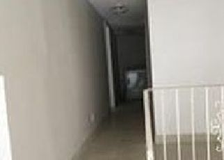 Pre Foreclosure in Fort Lauderdale 33314 SW 63RD TER - Property ID: 1805843596