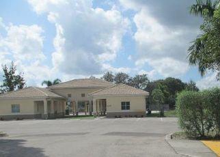 Pre Foreclosure in Immokalee 34142 HAMILTON ST - Property ID: 1805983306