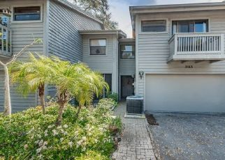 Pre Foreclosure in Clearwater 33760 ARBOR DR - Property ID: 1805988569