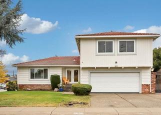 Pre Foreclosure in Stockton 95207 ROSEMARIE LN - Property ID: 1806118651