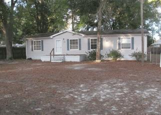 Pre Foreclosure in Panama City 32404 LOIS ST - Property ID: 1806161565