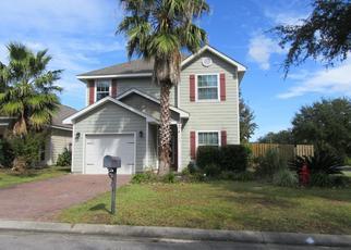 Pre Foreclosure in Panama City Beach 32413 TURTLE CV - Property ID: 1806174710