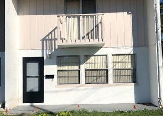 Pre Foreclosure in Panama City 32405 N EAST AVE - Property ID: 1806177324