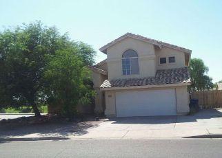 Pre Foreclosure in Mesa 85215 N SEA PINES - Property ID: 1806653863