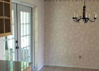 Pre Foreclosure in Orlando 32809 AMERICAN HERITAGE PKWY - Property ID: 1808761824