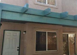 Pre Foreclosure in Las Vegas 89118 CODER CT - Property ID: 1809358334