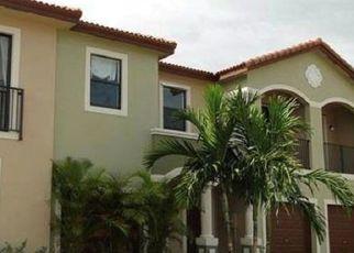 Pre Foreclosure in Homestead 33033 NE 34TH AVE - Property ID: 1809534402