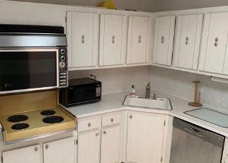 Pre Foreclosure in North Miami Beach 33160 NE 183RD ST - Property ID: 1809588721