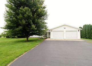 Pre Foreclosure in Marion 46953 S 400 E - Property ID: 1809992524