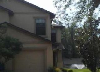 Pre Foreclosure in Jacksonville 32218 ACADEMY PARK DR - Property ID: 182616484