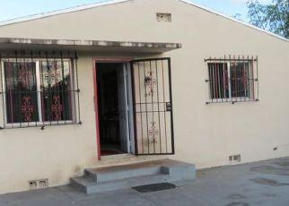 Pre Foreclosure in Opa Locka 33054 SINBAD AVE - Property ID: 192007527