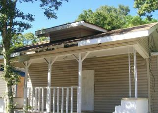 Pre Foreclosure in Jacksonville 32206 W 22ND ST - Property ID: 197232555
